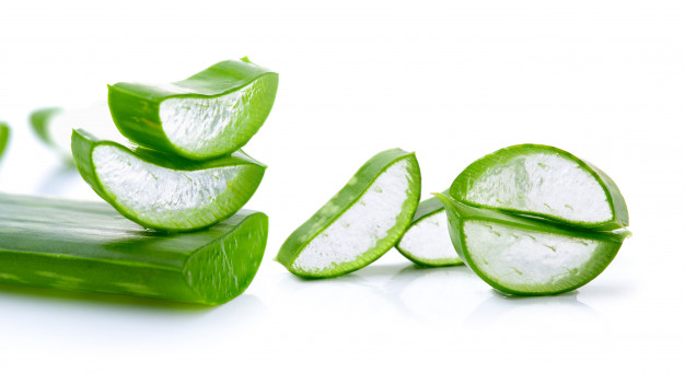 Aloe Vera side effects and risks